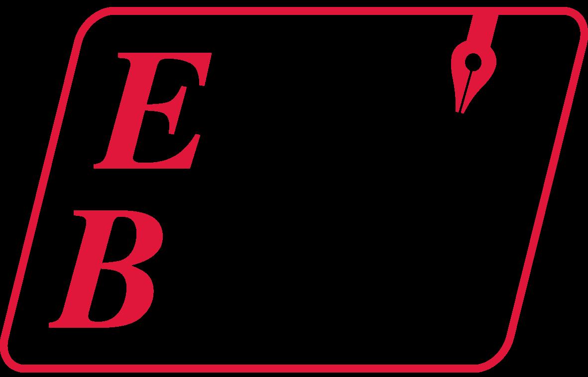EmilsBooks_Main_Logo-e1597751100658
